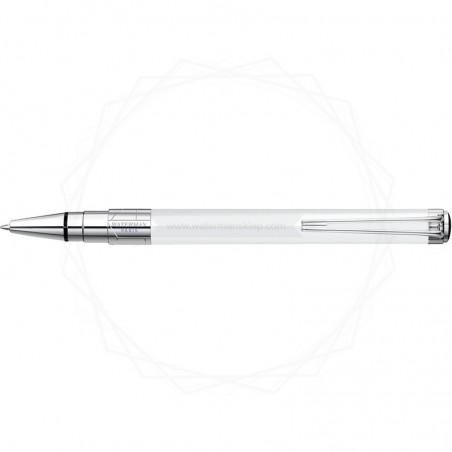 Długopis Waterman Perspective biały CT [S0944600]