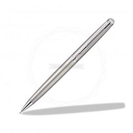 Ołówek Waterman Hemisphere stalowy CT [S0920490]Ołówek Waterman Hemisphere...
