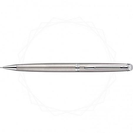 Ołówek Waterman Hemisphere stalowy CT [S0920490]