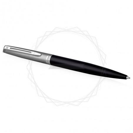 Długopis Waterman Hemisphere Essential Czarny CT [2146586]