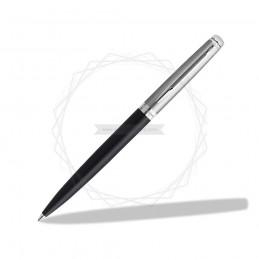 Długopis Waterman Hemisphere Essential Czarny CT [2146586]Długopis Waterman...