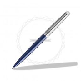 Długopis Waterman Hemisphere Essential Niebieski CT [2146619]Długopis Waterman...