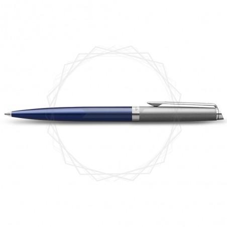 Długopis Waterman Hemisphere Essential Niebieski CT [2146619]