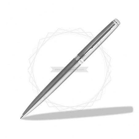 Długopis Waterman Hemisphere Essential Stalowy CT [2146574]