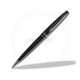 Długopis Waterman Expert Metalic Czarny [2119251]Długopis Waterman Expert...