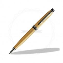 Długopis Waterman Expert Metalic Złoty [2119260]Długopis Waterman Expert...