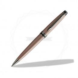 Długopis Waterman Expert Metalic Różowe Złoto [2119265]Długopis Waterman Expert...