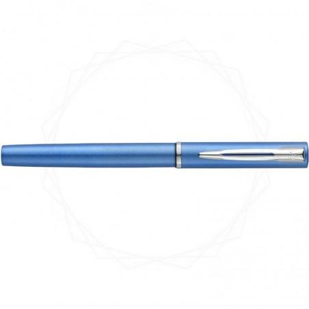 Pióro wieczne Waterman Allure niebieskie CT [2068195]