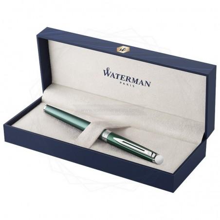 Pióro wieczne Waterman Hemisphere Vineyard Green CT [2118281]