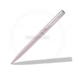 Długopis Waterman Allure różowy CT [2105227]Długopis Waterman Allure...