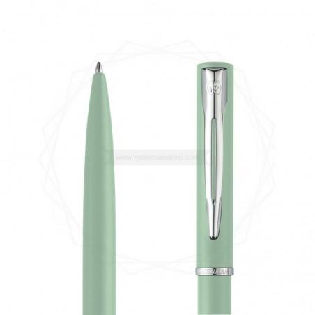 Długopis Waterman Allure miętowy CT [2105304]