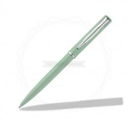 Długopis Waterman Allure miętowy CT [2105304]Długopis Waterman Allure...