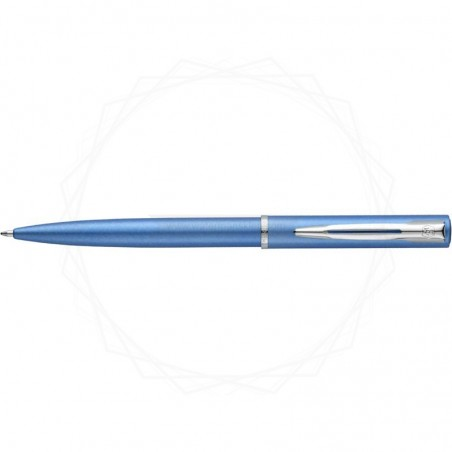 Długopis Waterman Allure niebieski CT [2068191]