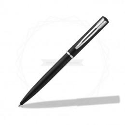 Długopis Waterman Allure czarny matowy CT [2068192]Długopis Waterman Allure...