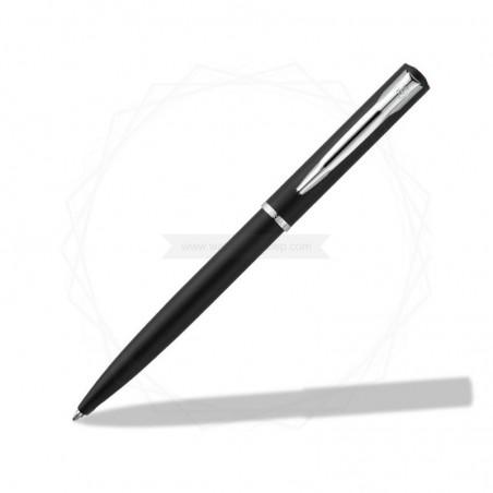 Długopis Waterman Allure czarny matowy CT [2068192]