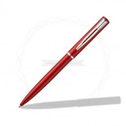 Długopis Waterman Allure czerwony CT [2068193]Długopis Waterman Allure...