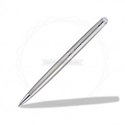 Długopis Waterman Hemisphere stalowy CT [S0920470]Długopis Waterman...