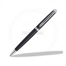 Długopis Waterman Hemisphere czarny matowy CT [S0920870]Długopis Waterman...