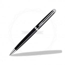 Długopis Waterman Hemisphere czarny CT [S0920570]Długopis Waterman...