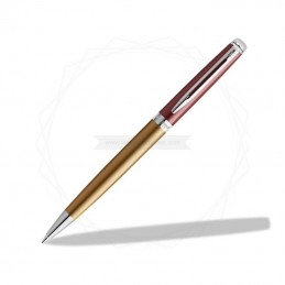 Długopis Waterman Hemisphere Sunset Orange CT [2118236]Długopis Waterman...