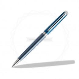 Długopis Waterman Hemisphere Sea Blue CT [2118240]Długopis Waterman...