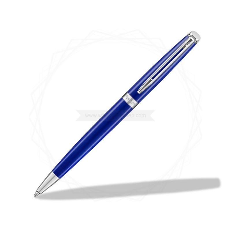 Długopis Waterman Hemisphere jasnoniebieski CT [2042968]