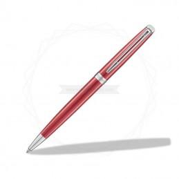 Długopis Waterman Hemisphere różowy CT [2043205]Długopis Waterman...