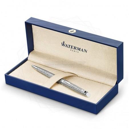 Długopis Waterman Hemisphere pęknięty CT [2042896]