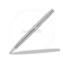 Długopis Waterman Hemisphere pęknięty CT [2042896]Długopis Waterman...