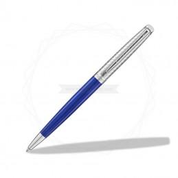 Długopis Waterman Hemisphere niebieski CT [2043218]Długopis Waterman...