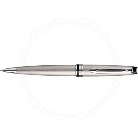 Długopis Waterman Expert stalowy CT [S0952100]