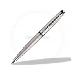 Długopis Waterman Expert stalowy CT [S0952100]Długopis Waterman Expert...