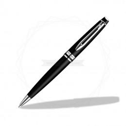 Długopis Waterman Expert czarny matowy CT [S0951900]Długopis Waterman Expert...