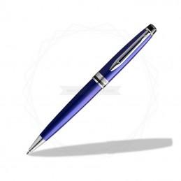 Długopis Waterman Expert niebieski CT [2093459]Długopis Waterman Expert...