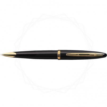Długopis Waterman Carene Contemporary czarny GT [S0700380]