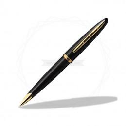 Długopis Waterman Carene Contemporary czarny GT [S0700380]Długopis Waterman Carene...