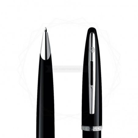 Długopis Waterman Carene Contemporary czarny ST [S0293950]