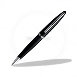 Długopis Waterman Carene Contemporary czarny ST [S0293950]Długopis Waterman Carene...
