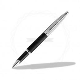 Długopis Waterman Carene Czarny, skóra CT [2099566]Długopis Waterman Carene...