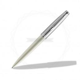 Długopis Waterman Embleme kość słoniowa CT [2100330]Długopis Waterman Embleme...