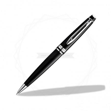Zestaw Waterman z etui długopis expert [2122198]