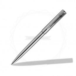 Długopis Waterman Allure srebrny CT [S0174996]Długopis Waterman Allure...