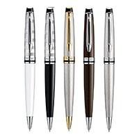 Długopis Expert Waterman - watermansklep.com