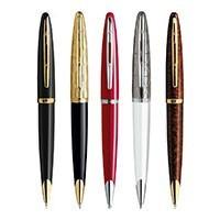 Długopis Carene Waterman - watermansklep.com