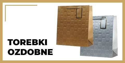 Torebki prezentowe - watermansklep.com