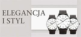 Sklep z zegarkami | WatermanSklep.com