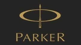 Pióra i Długopisy firmy Parker