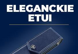 Eleganckie Etui Waterman | WatermanSklep.com